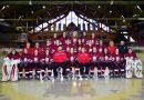 10 Laimas spēlētājas pārstāvēs Latvijas sieviešu hokeja izlasi pasaules čempionātā Ķīnā